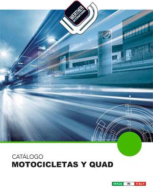LINEA-moto-y-quad-werther-iberica-catalogo