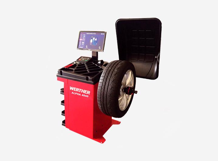 equilibradora-de-ruedas-werther-iberica